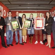 tyrolean innovation award 2012 polychromelab