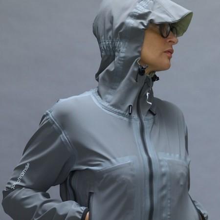 waterproof jacket women onlineshop polychromelab