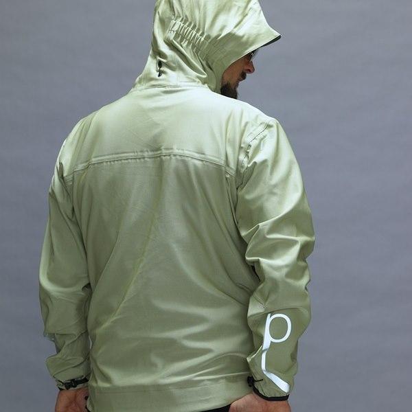 shop functional jacket men reversible