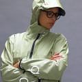 Sportjacke Damen Jacken Onlineshop polychromelab