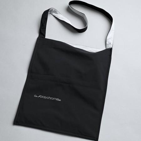 designer schultertasche shopping accessoire webshop