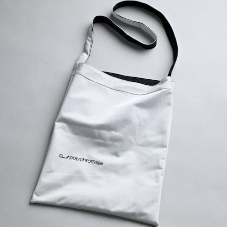 designer schultertaschen umhängetasche Michele Stinco