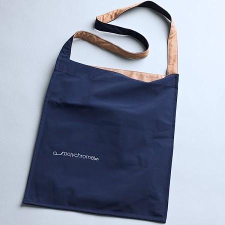 designer umhängetasche blau kaufen