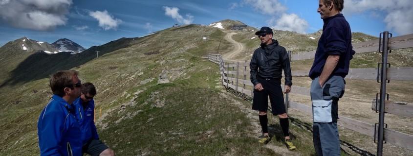 outdoor jackets tyrol polychromelab alpine proof