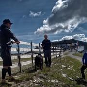 textilien alpine proof forschung serfaus