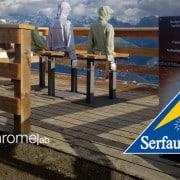 outdoorprodukte testen outdoorlabor serfaus
