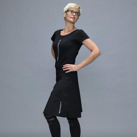 designer sportrock damen onlineshop kaufen