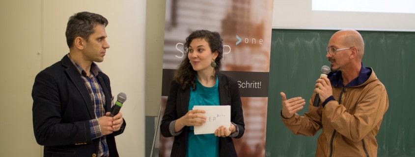 michael altrichter startup investor österreich
