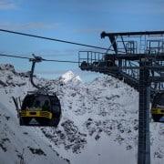 freeride skiing serfaus fiss ladis polychromelab