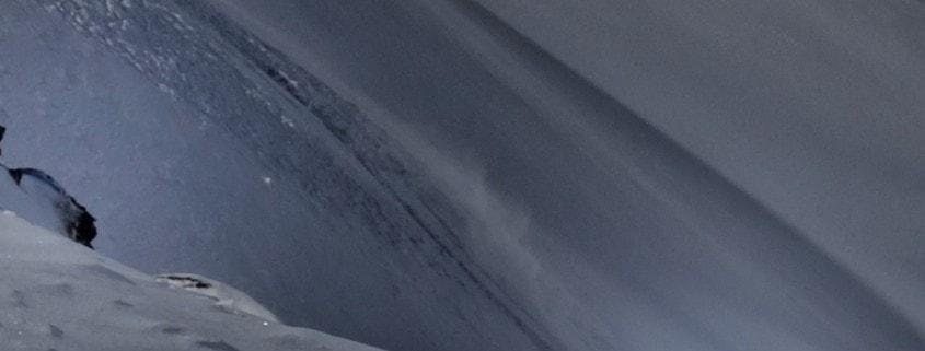 skifahren skitourenjacke polychromelab serfaus fiss ladis