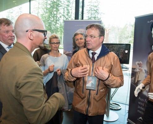 Platter Tiroler Zukunftstag 2016 polychromelab