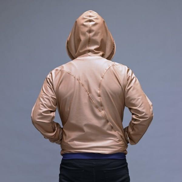 wendejacken onlineshop herren manta jacke kaufen