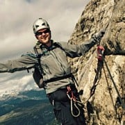customer review alta verde alpine jacket polychromelab