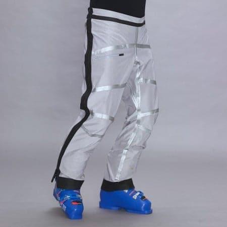 polychromelab herren skihose bestellen online